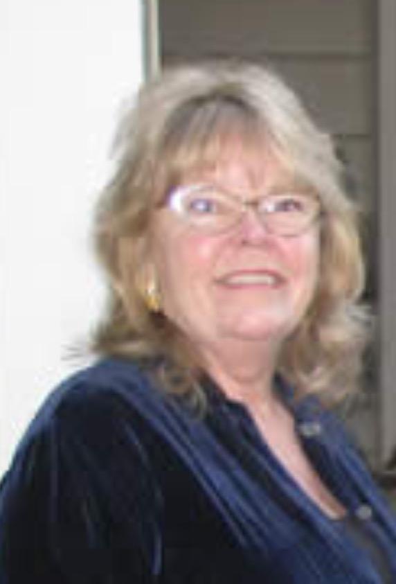 Janice Jensen